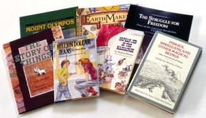 W-Books-2