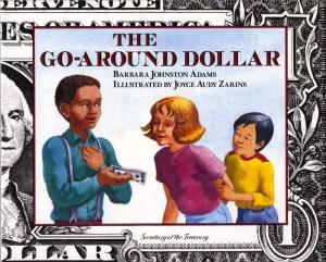 Go-Around-Dollar
