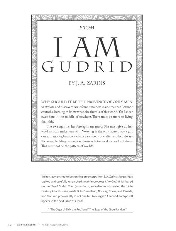 W-I-Am-Gudrid-Cicada-title-page